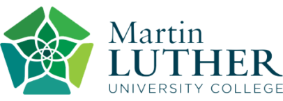 Centre for Public Ethics, Martin Luther University College
