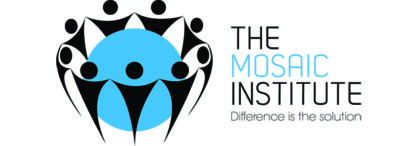 The Mosaic Institute