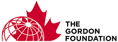 The Gordon Foundation